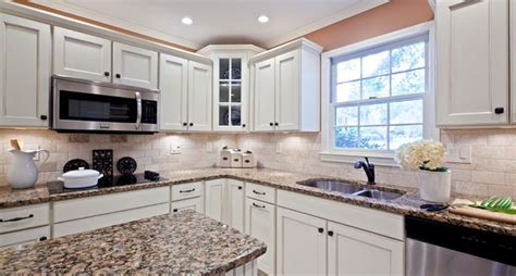 norcraft kitchen cabinets the quality of nor craft cabinetry home and cabinet reviews