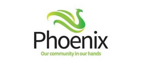 phoenix housing authority section 8 phoenix
