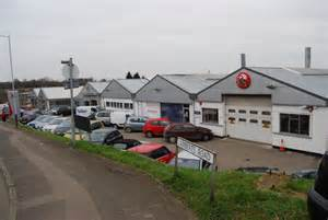 Nearest Vauxhall Garage Vauxhall Car Dealership Garage 169 N Chadwick