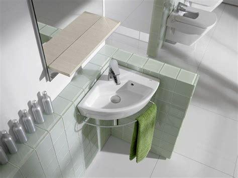 lavabos suspendidos roca lavabo suspendido hall lavabo de esquina roca