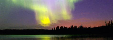 whitehorse yukon northern lights yukon northern lights canada adventure nz