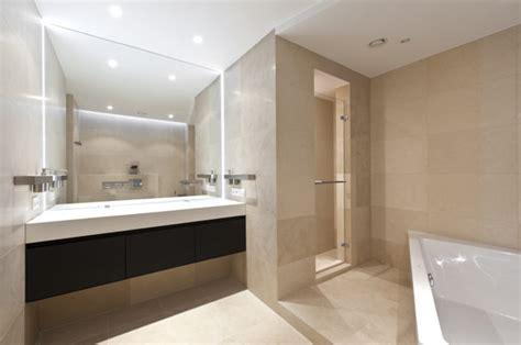small main bathroom ideas geweldig modern interieur in appartement moskou nvus designs