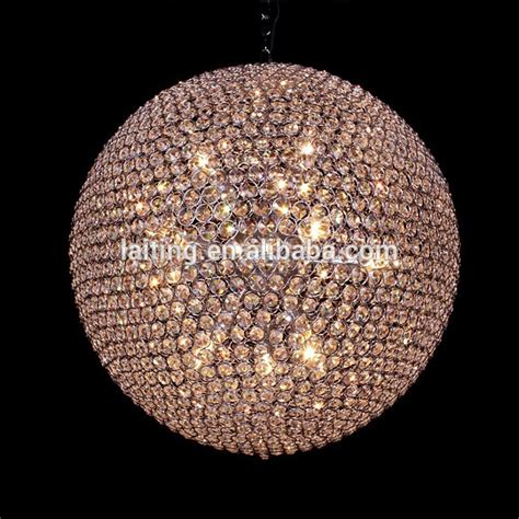 kristallkugeln tischleuchte sch 246 ne kristallkugel beleuchtung einfache einstellung