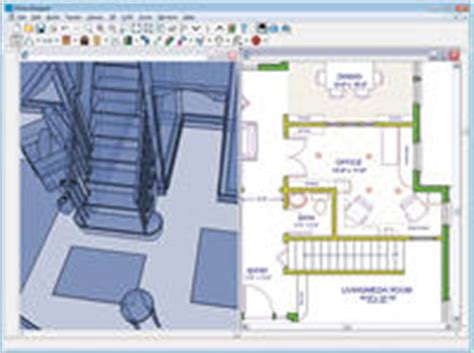 basement design software 28 basement design software basement wall design