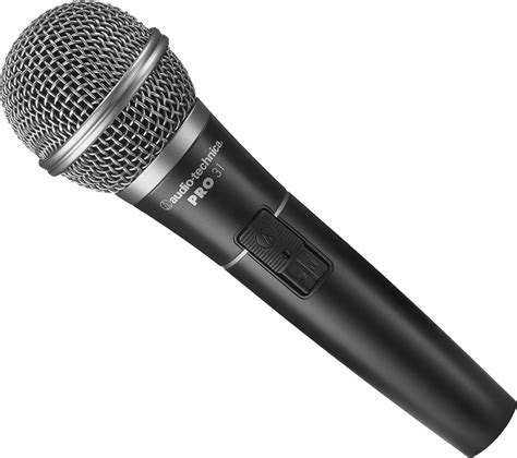 microphone clipart free microphone png transparent images free clip