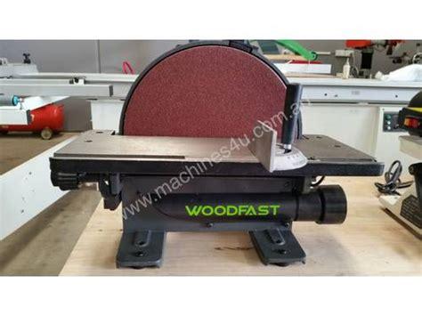 woodfast buy woodfast machinery equipment  sale