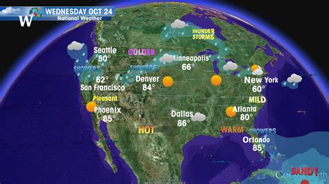 map of the united states weather weather windows of the world