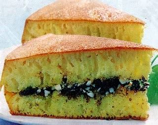 cara membuat martabak mini dalam bahasa inggris martabak manis sweet indonesian pancake indoindians
