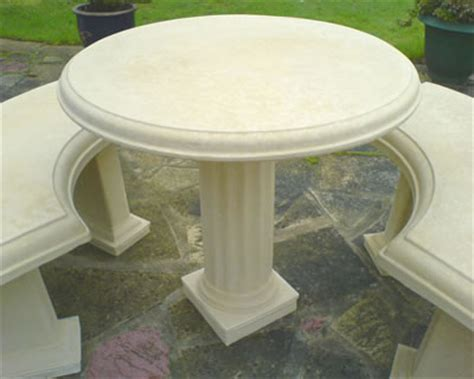 concrete tables and benches bench furniture bedroom bedroom furniture high resolution