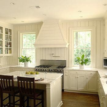 Ivory Kitchen What Colour Walls by Ivory Kitchen Cabinets Design Ideas