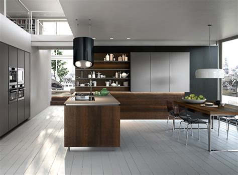European Kitchens Home Design And Decor Reviews European Kitchens Designs