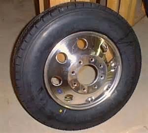 Used Dually Truck Wheels For Sale 16 Inch Alcoa Dually Wheels 160231 Html Autos Weblog
