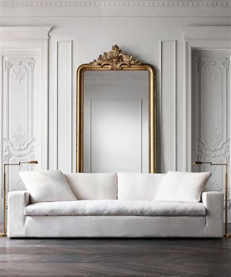 mirrors for your living room 10 amazing modern interior design mirrors for your living