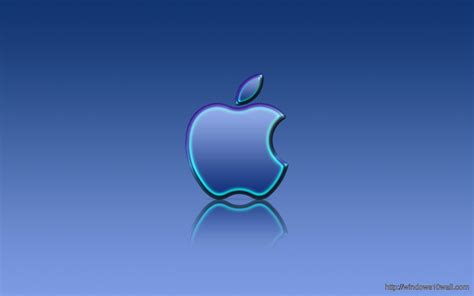 mac wallpaper for windows 10 apple windows 10 wallpapers