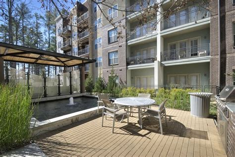 cheap one bedroom apartments in athens ga one bedroom apartments atlanta the lofts perimeter center