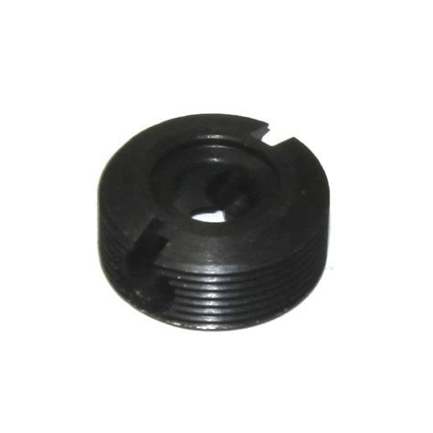 hk threaded ring for rear sight drum cylinder new german