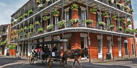 flights new orleans find and compare cheap flights