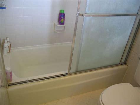 Bathroom Shower Door Replacement The 25 Best Replacement Shower Doors Ideas On