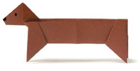 Origami Weiner - hist 211 ria e base para fazer origami dobraduras