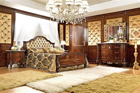 Fendi Home Decor by Luxury Italian Gotha Furniture Luxury Topics Luxury
