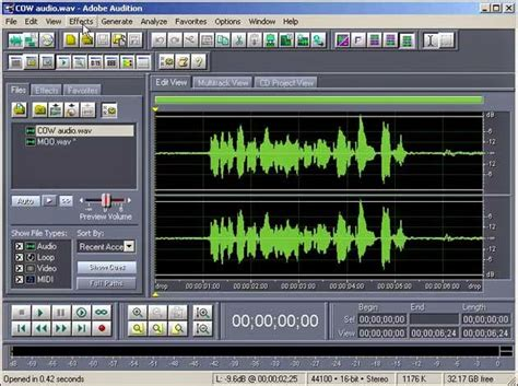 free download full version adobe audition 1 5 adobe audition 1 5 full version with serial number
