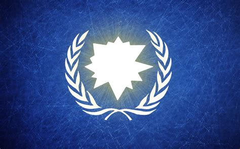 United Nations by United Nations Images United Nations Hd Wallpaper And