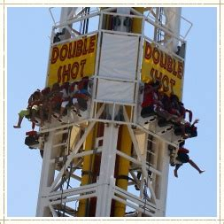 theme park zombieland 17 best images about time 2 scream on pinterest
