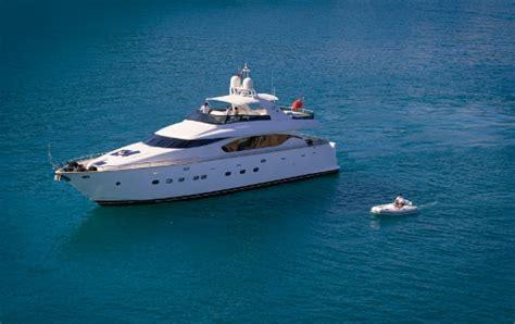 Yacht Meme - meme yacht charter details maiora 84 charterworld