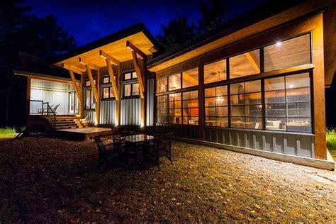 modern family dunphy house floor plan modern family dunphy house floor plan design modern house design