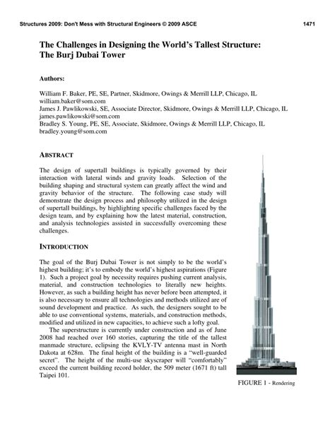 hyder consulting tower hyder consulting tower emirates tower one outline greg