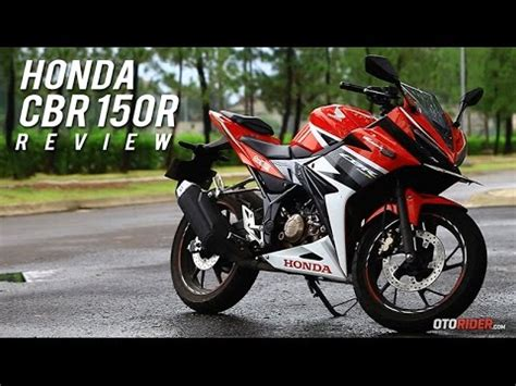 cbr 150 rate honda cbr150r for sale price list in the philippines