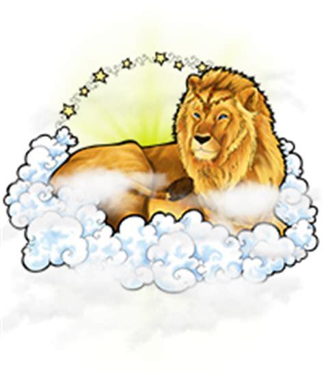 Sterrenbeeld 19 Juli by Leeuw Gratis Horoscoop 19 Juni 2017 Helderzienden