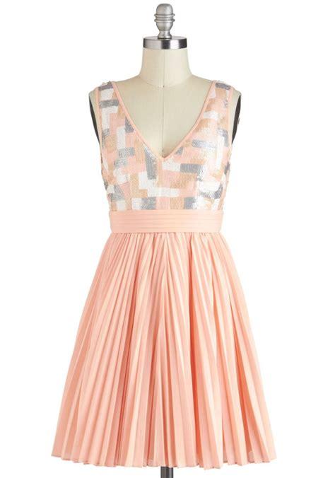 Madeline Pastel Dress pastel present and futuristic dress