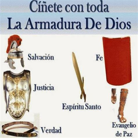 el cristiano con toda la armadura de dios wiliam gurnall libros cristianos que edifican el diario cristiano c 205 209 ete con la armadura de dios