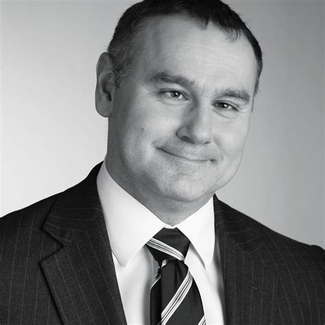 john williams john williams herbert smith freehills global law firm