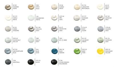 west elm s benjamin colors paint color colors we and benjamin