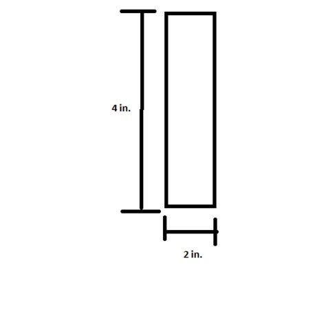 what is the length and width of a bed geometry which way is length and which way is width