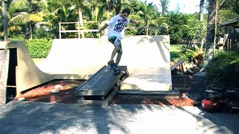 backyard skateboarding backyard skateboarding youtube