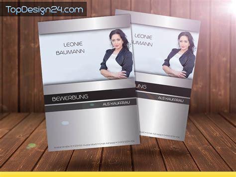 Bewerbungsmappe Design Vorlage Design Bewerbung Deckblatt Word Vorlage 2015