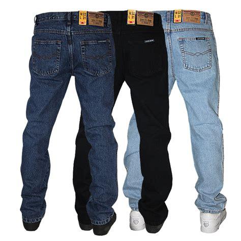 Bag Polo King Original 44615 bb mens aztec basic designer regular fit all waist
