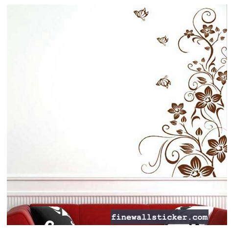 interior design wall decals creativity rbservis com