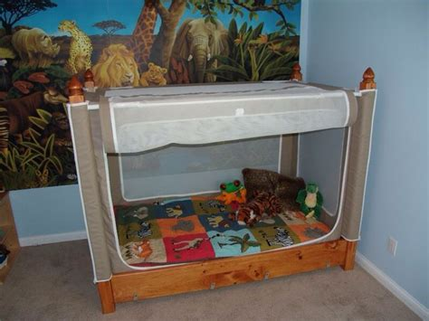 beds for special needs child top 22 ideas about special girl on pinterest custom make enclosed bed and