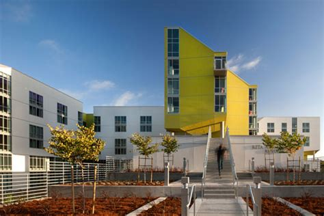 ucsd housing ucsd unveils striking new student housing building rita