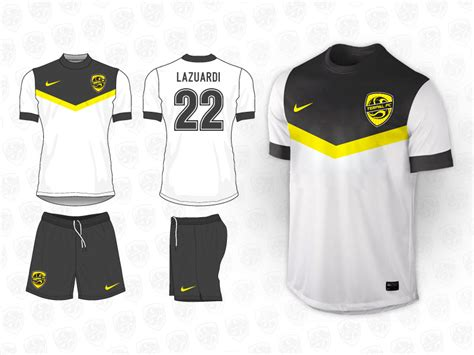 Jersey Stelan Sepak Bola Futsal Nike New07 Baju Bola Baju Futsal contoh deskripsi futsal contoh ii