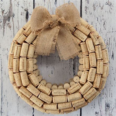 cork crafts projects 35 cool diy wine cork crafts home design and interior