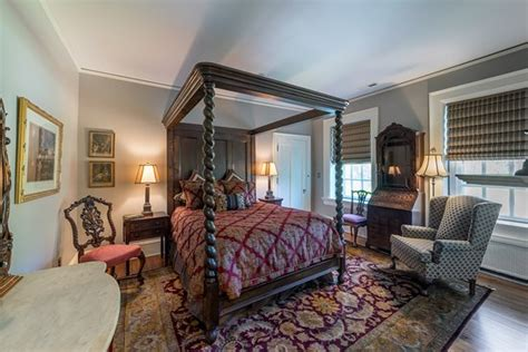 bed and breakfast new forest family room the inn at forest oaks bed breakfast updated 2018 lodge reviews price comparison