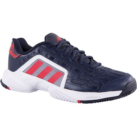 Adidas Tennis Barricade Court By1650 adidas barricade court s tennis shoe navy