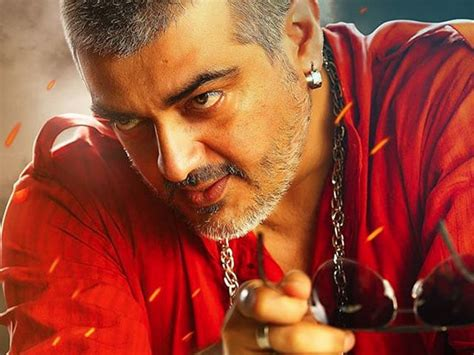 actor ajith film songs download search results for ajith upcoming movies 2015 calendar