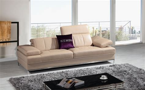 decorating ideas for gray living room furniture