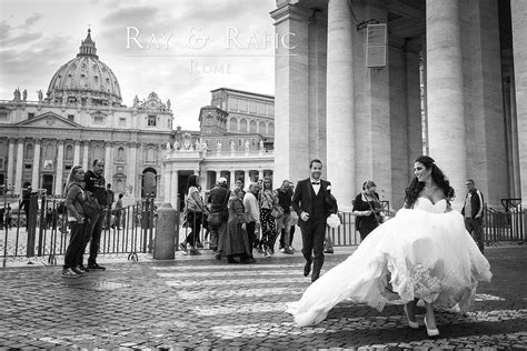 Hochzeit In Rom by Wedding In Rome Archives Wedding Photographers In Italy